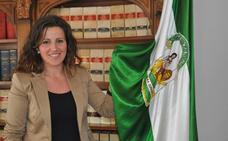 Los andalucistas de Caniles se presentarán a las próximas elecciones municipales