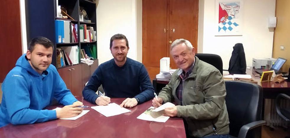 El Ayuntamiento de Benamaurel formará y asesorará de forma gratuita a sus agricultores