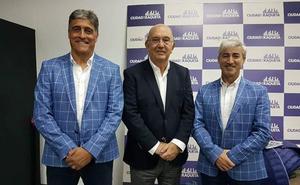 El Open de Baza formará parte de nuevo del circuito nacional de las IBP Tennis Series de la Federación Española