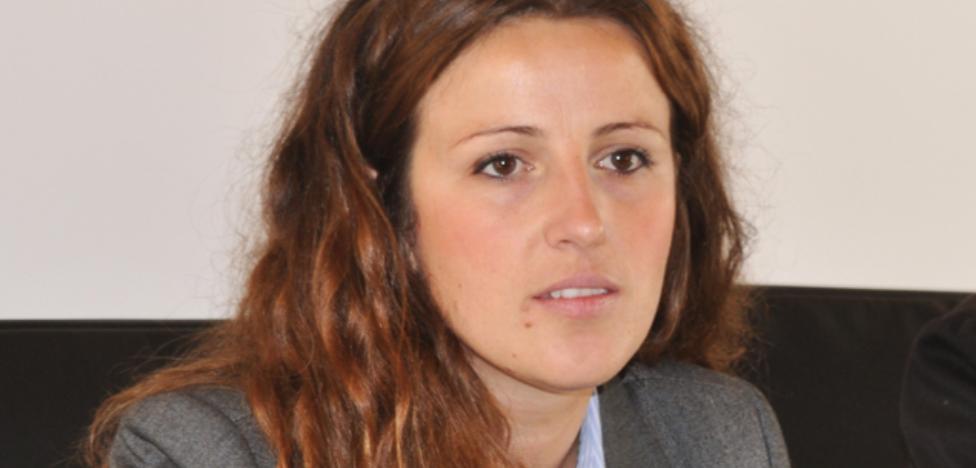 La Fiscalía mantiene su petición de once años de inhabilitación para la exalcaldesa de Caniles, María Pilar Vázquez