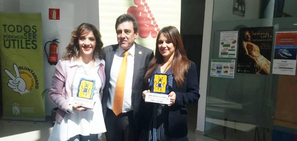 Baza recibe un nuevo premio por invertir en bienestar social