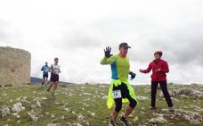 El domingo se celebra la IV Carrera por Montaña 'Ciudad de Huéscar'