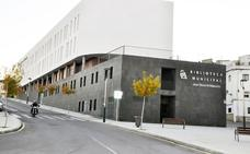 56.471 personas visitaron la biblioteca José Becerril durante 2018