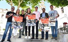 Santiago Campillo con Oneida James encabezan el cartel del 9 Jazz Te Digo Festival de Baza