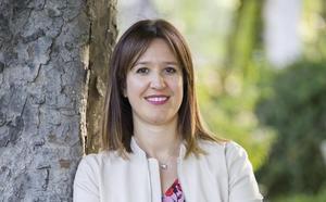 Silvia Alcázar, una ganadera, es la apuesta del PSOE a la alcaldía de Castril