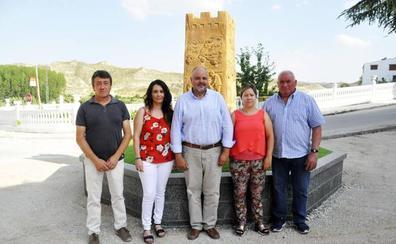 El PSOE consigue todos los concejales en Castillejar