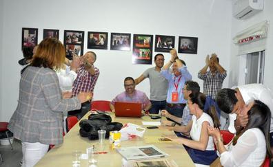 La Junta Electoral confirma la mayoría absoluta del PSOE