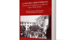 La Historia Desenterrada: Víctimas del franquismo y el exilio en Cúllar (1939 – 1953)