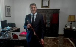 Pedro Fernández elegido por cuarta vez alcalde de Baza con mayoría absoluta