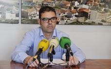 El ayuntamiento de Baza renueva un crédito de 5 millones para pagar los FEDER
