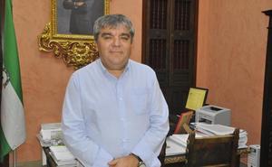 PP y Ciudadanos exigen la dimisión del portavoz del PSOE en el Ayuntamiento de Huéscar por un comentario homófobo