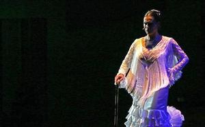 Zújar se alía con el flamenco para mostrar al mundo su oferta turística