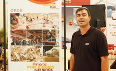 El Ayuntamiento de Orce pide el regreso de 130.000 fósiles ahora en el museo arqueológico de Granada