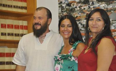 La Plaza Mayor de Baza acoge el VI Festival Flamenco 'Peña Arremate'