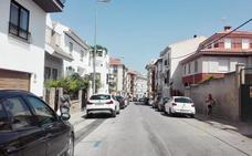 340.239 euros para arreglar las calles San Francisco y María de Luna