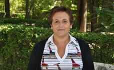 El Ayuntamiento de Huéscar cambia la empresa de gestión del agua