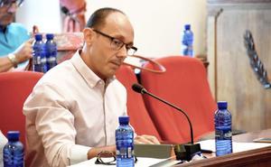 Ciudadanos propone que una comisión independiente informe de la permuta del patrocinio municipal