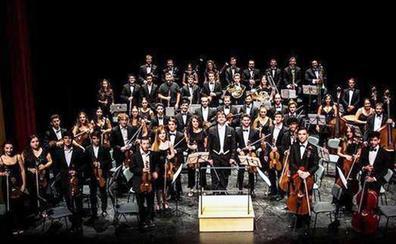 Finaliza con notable éxito el Festival de Música Clásica de Huéscar