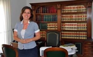 La alcaldesa de Caniles crítica que Ciudadanos vetará el cambio en la Mancomunidad de Municipios