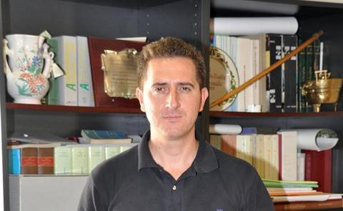 El alcalde de Benamaurel pide la suspensión del trasvase Negratín-Almanzora