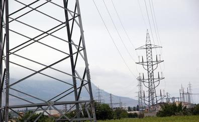 Citados los propietarios de terrenos afectados por la construcción de la línea de 400kv