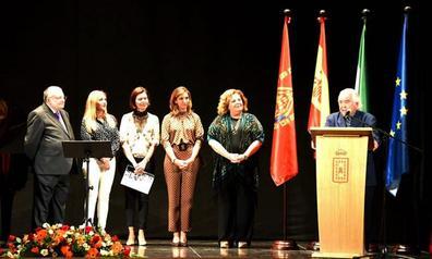 En marcha el 8º Concurso Internacional de Música de Cámara «Antón García Abril»
