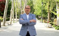 Ciudadanos Baza celebra que el coste político de la mancomunidad se reduzca en más de 5000 euros al año