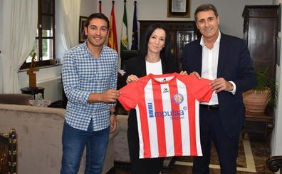 El Ayuntamiento de Baza subvenciona a tres clubes deportivos