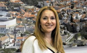 El Ayuntamiento de Baza amplia a los seis meses los contratos de las bolsas de empleo