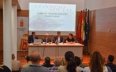 La Universidad de Granada pone sus conocimientos para el desarrollo de las comarcas de Baza y Huéscar