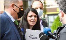 Olona avisa con denunciar a la Junta por prevaricación tras la suspensión de los 'enanitos toreros' en Baza