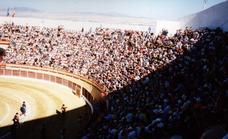 Vox exige a la Junta que permita los 'enanitos toreros' en Baza: «Odian a España y sus tradiciones»