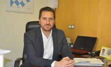 El alcalde de Benamaurel insiste en exigir la suspensión del trasvase Negratín Almanzora