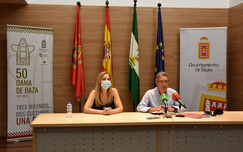 El Ayuntamiento de Baza asegura que no suspendió los 'enanitos' toreros: «No tenemos competencias»
