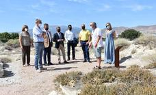 Turismo apoyará el 50º Aniversario del Descubrimiento de la Dama de Baza