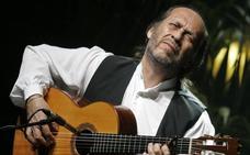 Un homenaje a Paco de Lucía a cargo de 'Farru' abre este jueves el V Festival Cazorla Flamenca