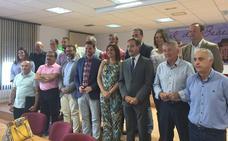 La Junta mejorará las carreteras de la comarca de Cazorla con una inversión cercana a los tres millones de euros