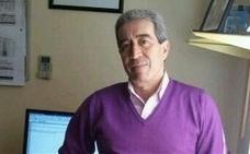 La Audiencia de Jaén rechaza la entrada en prisión del exalcalde de Huesa