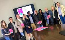 Cazorla acogerá un campus de cine dedicado a Miguel Picazo y que contará con Saura y Armendáriz