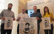 30 grupos en el cartel del BluesCazorla, que reunirá a más de 20.000 personas