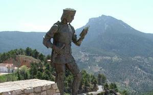 Segura de la Sierra es 'Uno de los Pueblos más Bonitos de España', el primero de Jaén
