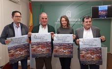 Festival benéfico el 2 y 3 de noviembre con recaudación para la ONG 'Quesada Solidaria'