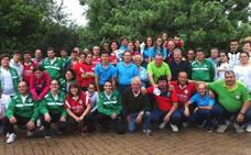 El Cazorla Puente de las Herrerías firma su cuarto título consecutivo en Villarreal
