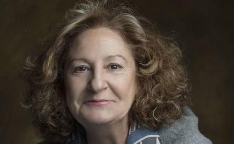 La actriz y directora Rosario Pardo, entre las galardonadas con los Premios Zabaleta 2018