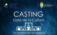 Churriana de la Vega abre un casting ciudadano para participar en la Gala de la Cultura 2019