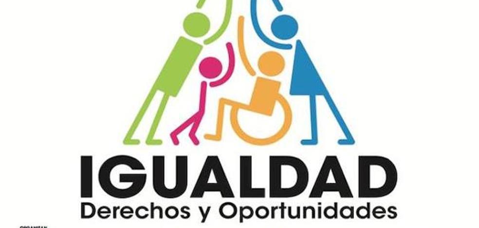 Churriana de la Vega celebra el próximo fin de semana las IV Jornadas de Igualdad