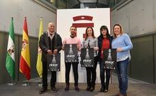 Churriana de la Vega abre un concurso para realizar el cartel de la Feria Internacional de Arte
