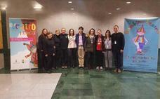 Churriana de la Vega celebrará una nueva edición del Encuentro de Teatro para la Infancia