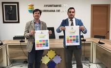 Churriana anuncia el Plan de Confort Urbano, destinado a transformar el municipio en un espacio inclusivo