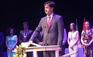 El PSOE investiga la «posible compra» de uno de sus concejales en Churriana de la Vega